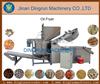 DSE油炸膨化面食生产线