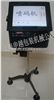 KLD-X墨盒式觸摸屏噴碼機