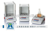 ARAR2202进口天平=2200g/0.01g电子天平