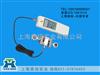 DTL电子测力仪,0.5吨无线数据传输拉力计,60吨无线传输测力仪湖南有卖