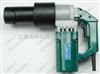 电动扭力扳手电动扭力扳手批发/采购及厂家