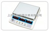 ACS南宁30公斤计数秤(数数电子称)产品报价说明