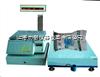 TM-Aa-1f柳州立杆条码台秤,电子打印称特价供应