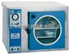 真空干燥箱|真空干燥烘箱,进口西班牙select,上海器仁仪器