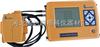 <br>钢筋保护层厚度检测仪