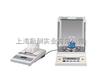 SCSBT系列日本AND电子天平,专用的MC1处理器