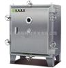 沈陽熱風箱烘箱價格優質量好的廠家