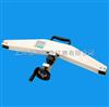 绳索拉力测试机进口绳索拉力测试机特点