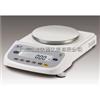 ES3200天津3200g/0.01g精密电子天平生产厂家