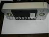 测力计zui正规厂家生产的双通道无线测力计