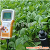 快速土壤水分测定仪