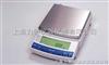 UW420S现货供应420g/0.01g岛津电子天平热卖中