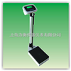 TCS-200-RT甘肃电子身高体重秤*
