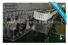 DP系列倒瓶杀菌机,饮料灌装生产线设备