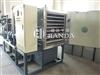 JZG系列冷凍真空干燥機