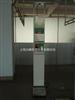 HGM-15青海投币型身高体重秤特价销售中