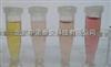 食品安全快检试剂-染色茶叶快速检测试剂盒 铅速测试剂盒