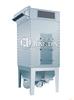 健达品牌MF系列脉冲布筒滤尘器