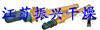 干粉砂浆螺旋输送绞龙机