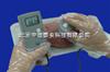 便携式注水肉检测仪 注水肉测定仪