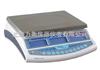 JS-03A甘肃电子计数秤3kg/0.1g普瑞逊电子秤价格优惠