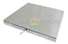 SCS贵阳小地磅(1.5*1.5) 不钢钢双层电子地磅