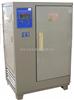 HSBY-40B水泥养护箱