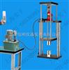 推拉力测试台50T电动液压型推拉力测试台订制