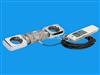 测力计柱形外置式数显测力计附有便携盒