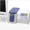 Optizen 1412V-FC(5合1)食品安全快速检测仪