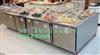 眉山泡菜柜,亚克力泡菜柜,酱菜冷柜,泡菜冰柜