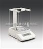 CPA26P德国赛多利斯0.01mg电子天平,微量天平*报价