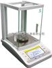 FA2004B国产电子分析天平,200g/0.1mg电子天平*