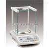 ES500ES500千分之天平,实验室天平操作规程