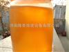 蜂蜜管道式微波低温灭菌设备