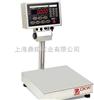 CKW15公斤/0.005公斤电子检重台秤/15KG高精度奥豪斯台磅秤