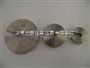 唐山200g 不锈钢砝码(增砣)低价销售