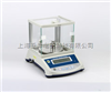 DTC高精度电子天平,DTC-110千分位天平,上海电子天平