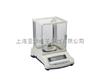 DTC-3100国产电子天平,DTC-2100百分位天平,上海天平销售厂家-YJ