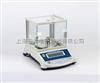 亚津牌DTC-110/0.01G百分之一电子天平-YJ