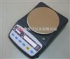 BL4100ABL4100A 美国西特精密电子天平上海代理