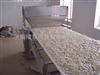 人造黄金大米营养大米烘干灭菌机械