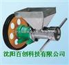 浙江面粉膨化機