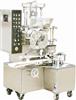 喜惠-901型烧麦机设备