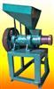 飼料膨化機(膨化松軟熟、蛋白質高、長時間漂浮水面)