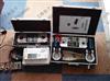 测力计无线式测力计零件制造商