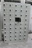 35门手机柜ID考勤卡手机柜 一卡通考勤卡手机柜 IC考勤卡手机存放柜