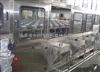 5加仑灌装机冲洗、灌装、封口机组
