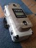 测力计福建带信号输出电子测力计