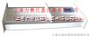 桂林电子婴儿秤厂家直销